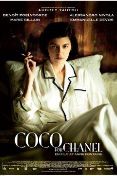 Coco før Chanel
