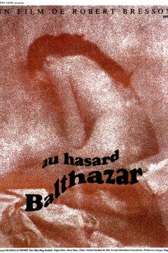 Hvad med Balthazar?