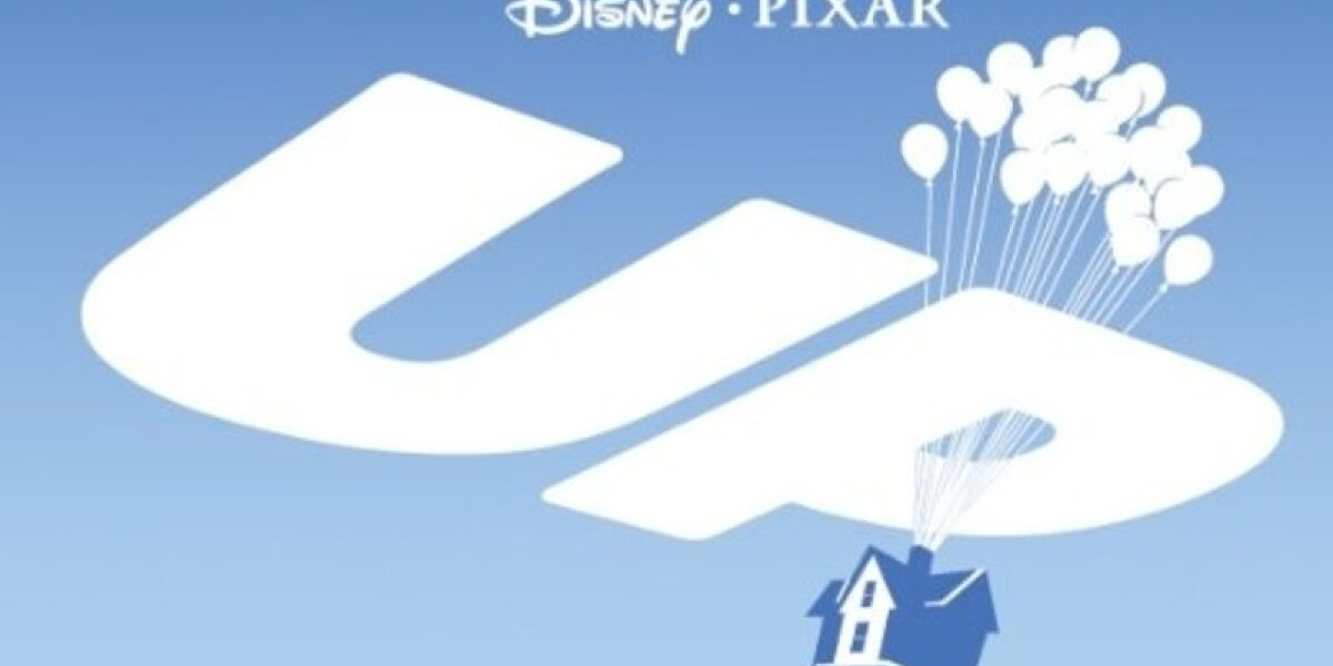 Walt Disney Pictures - Op (org. version)