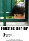 Faustas perler