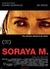 Soraya M