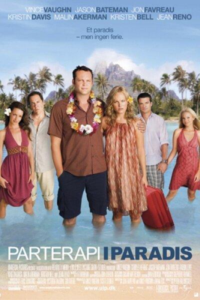 Stuber Productions - Parterapi i Paradis