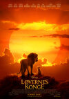 Løvernes konge - 3D