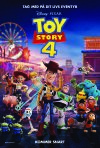 Toy Story 4 (org version)