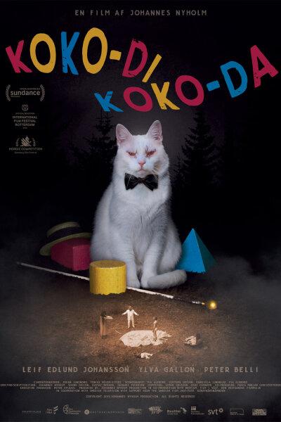 BeoFilm - Koko-di Koko-da