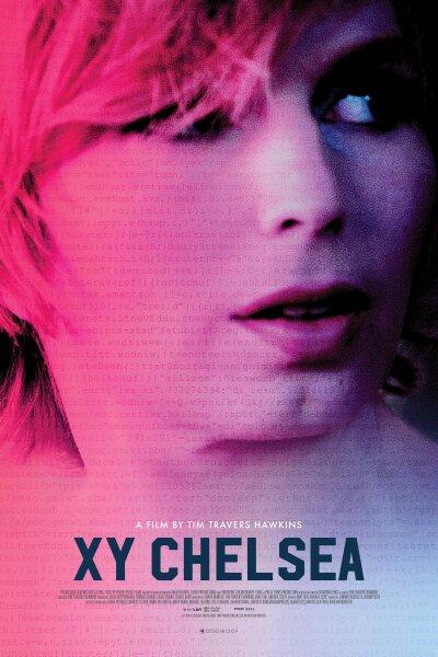 Pulse Films - XY Chelsea