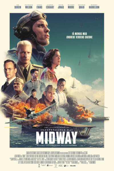 AGC Studios - Midway