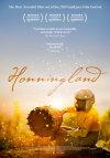 Honningland