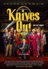 Knives Out - Var det mord?