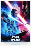 Star Wars: The Rise of Skywalker - 3D