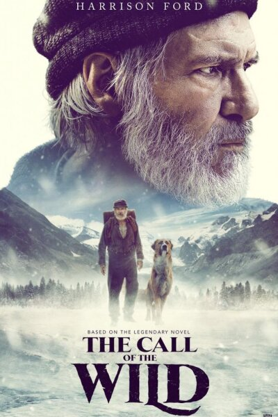 Twentieth Century Fox - Call of the Wild