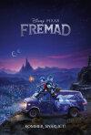 Fremad - org. version