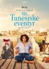 Mit tunesiske eventyr