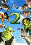 Shrek 2 - org. version