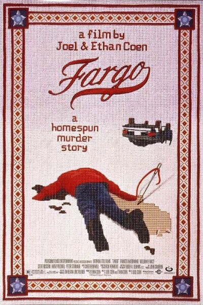 PolyGram Filmed Entertainment - Fargo