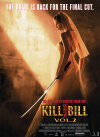Kill Bill Volume Two