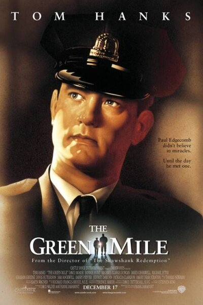 Warner Bros. - Den grønne mil