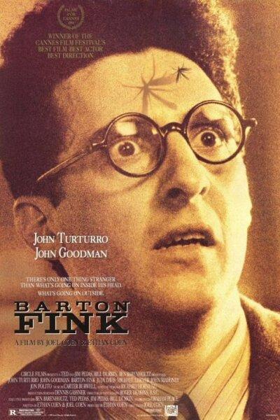 Circle Films Inc. - Barton Fink