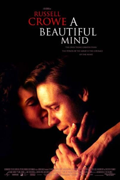Imagine Entertainment - A Beautiful Mind