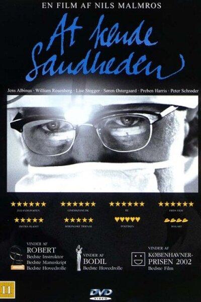 Nordisk Film - At kende sandheden