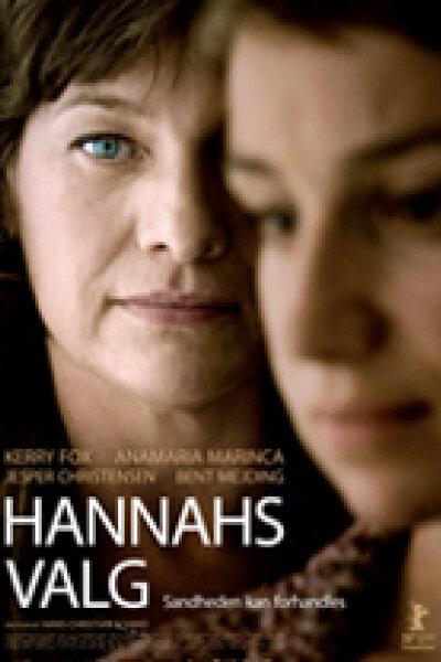 IDTV Film - Hannahs valg