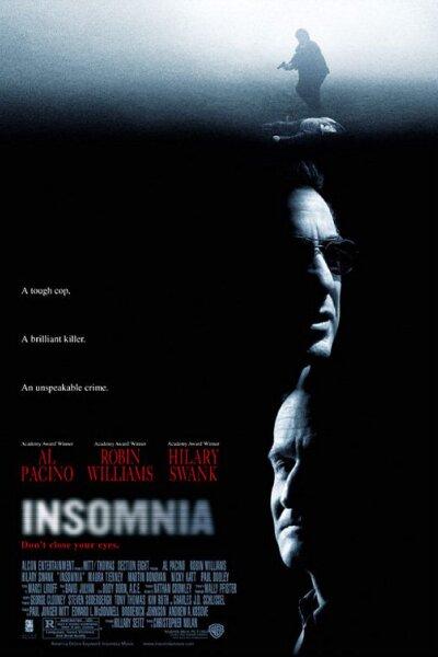 Witt/Thomas Productions - Insomnia