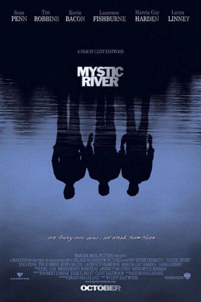 Warner Bros. - Mystic River