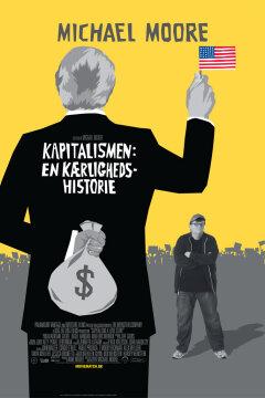 Kapitalismen - En kærlighedshistorie