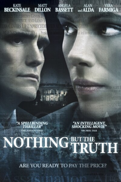 Battleplan Productions - Nothing But the Truth