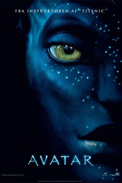 Lightstorm Entertainment - Avatar
