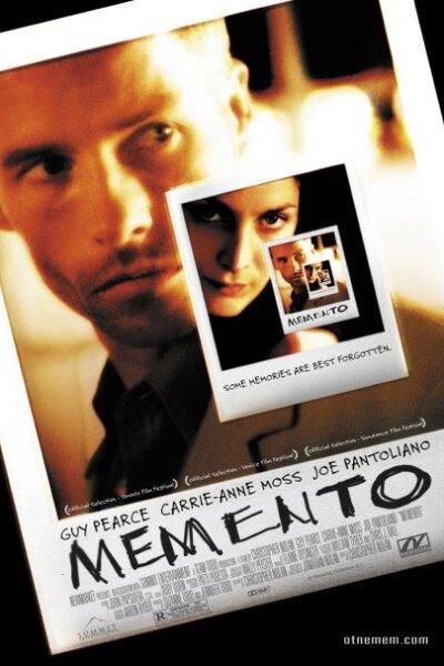 Newmarket Capital Group - Memento