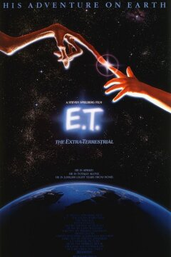 E.T. (org.version)