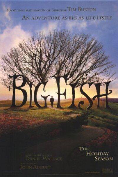 Jinks/Cohen Company - Big Fish