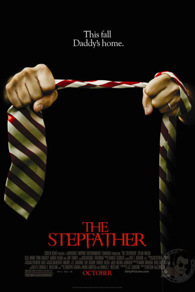 Imprint Entertainment - The Stepfather