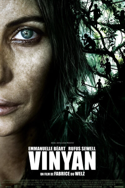 Film, The - Vinyan