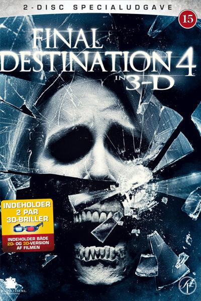 Practical Pictures - Final Destination 4