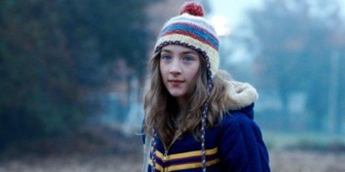 WingNut Films - The Lovely Bones