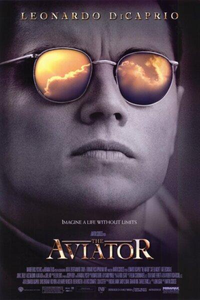 Warner Bros. - The Aviator