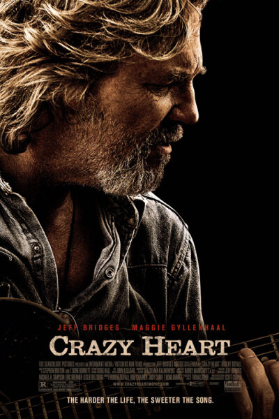 Butcher's Run Films - Crazy Heart