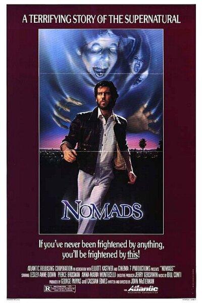 Cinema VII - Nomads