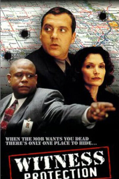 HBO NYC Productions - Witness Protection