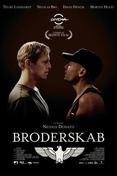 Asta Film - Broderskab