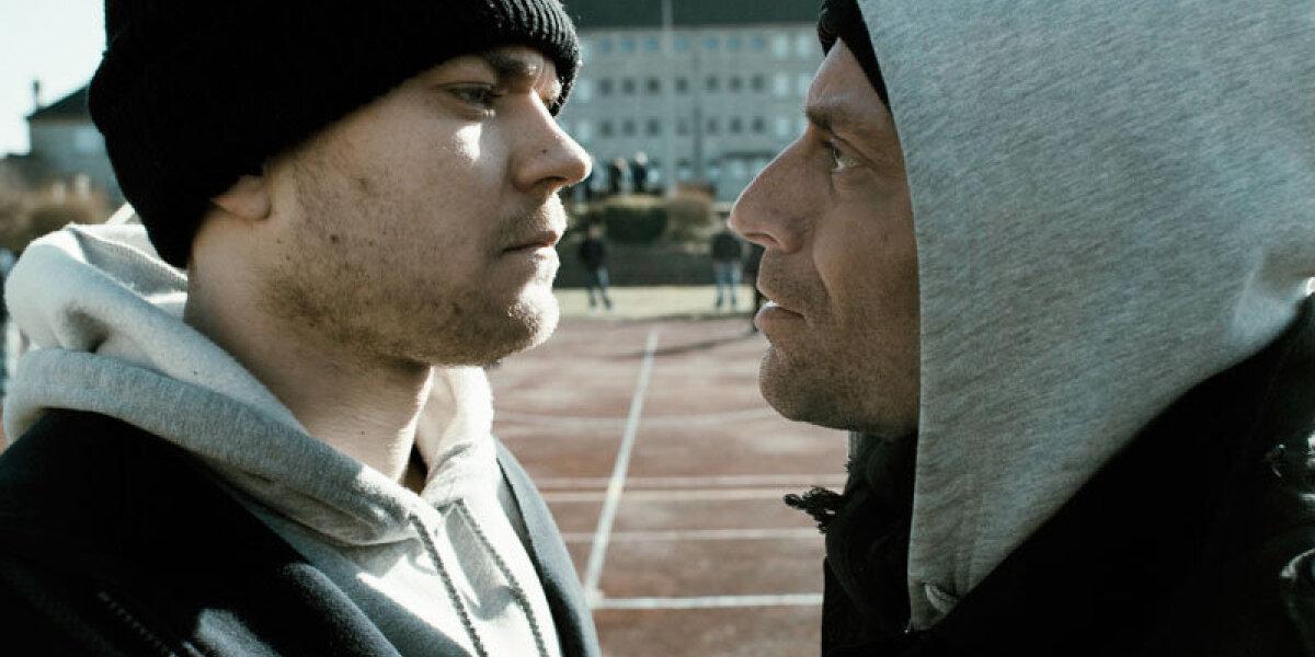 Nordisk Film - R