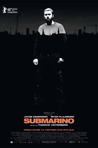 Nimbus Film Productions - Submarino