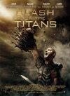 Clash Of The Titans - Titanernes Kamp