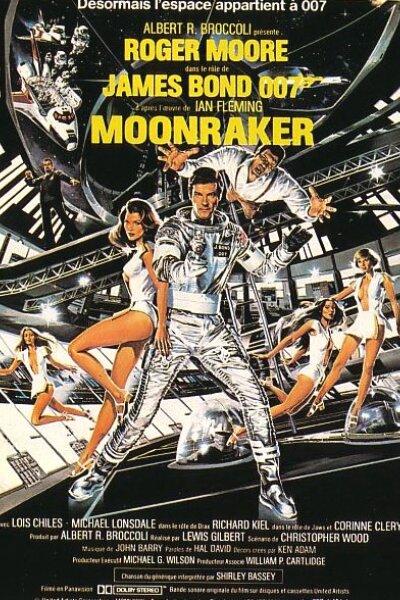 Eon - Moonraker