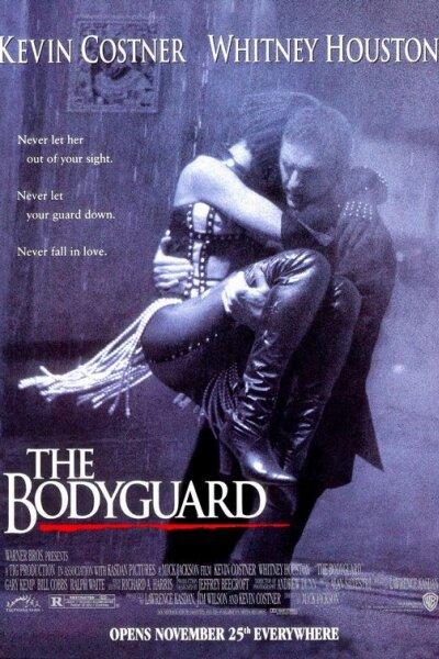 Warner Bros. - Bodyguard