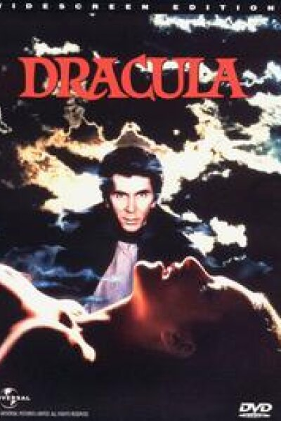 Universal Pictures - Dracula