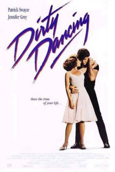 Great American Films Limited Partnership - Dirty Dancing