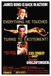 Agent 007 contra Goldfinger
